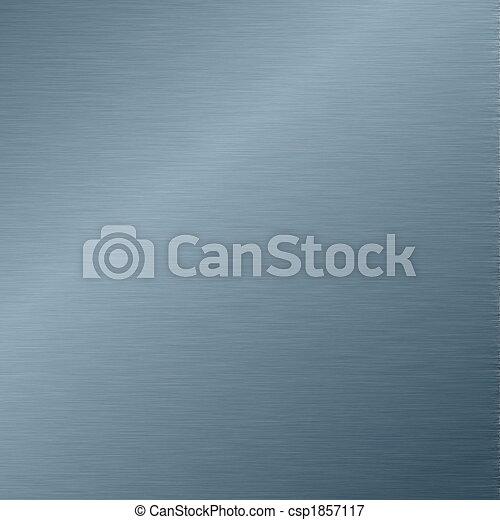 metal texture - csp1857117