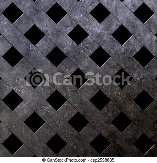 metal texture - csp2538635