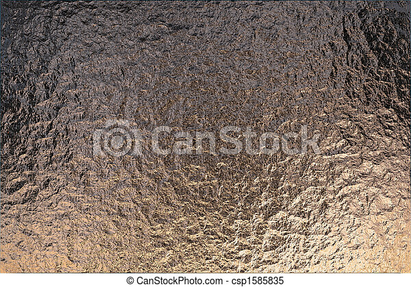 Metal texture - csp1585835