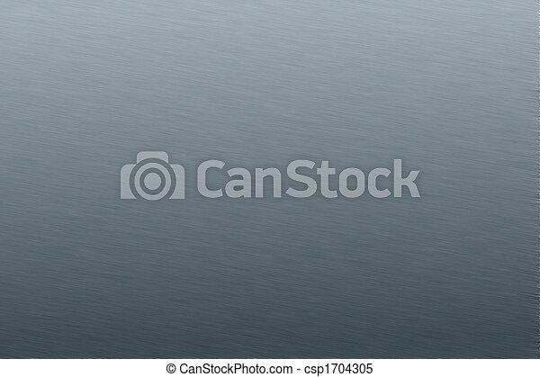 metal texture - csp1704305