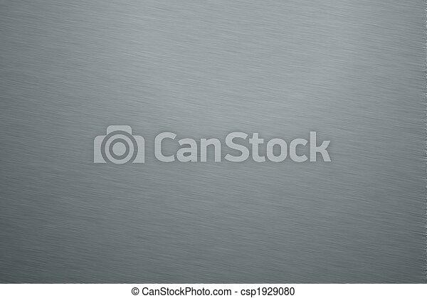 metal texture - csp1929080
