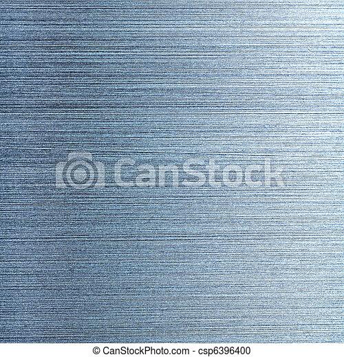 Metall - csp6396400