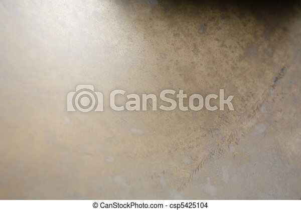 metallo - csp5425104