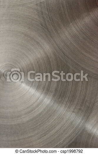 metallo, struttura - csp1998792