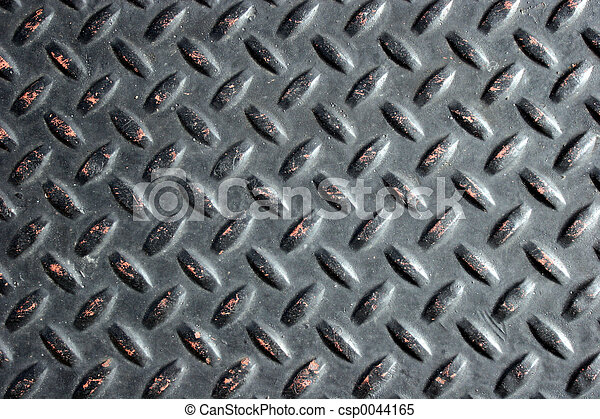 metallo, struttura - csp0044165