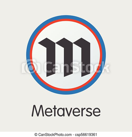 metaverse etp cryptocurrency