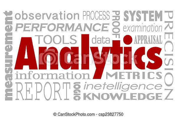 metri, słówko, collage, analytics, tło, mierzenie, spełnienie - csp23827750