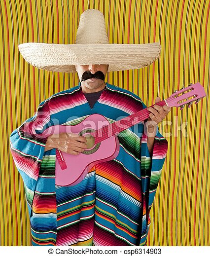 spanish-man-with-sombrero