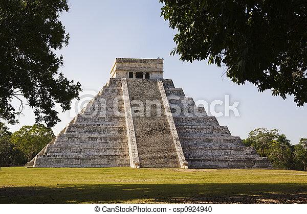 Mexico - csp0924940