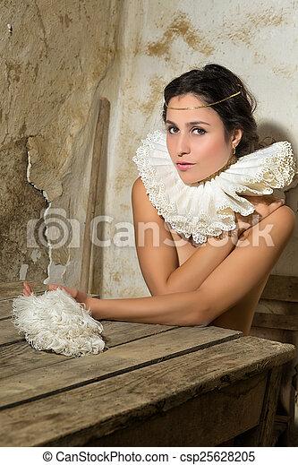 meztelen hölgy képek