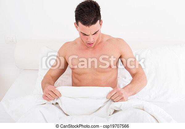 fiatal látszó szex szőke milf anális pornó