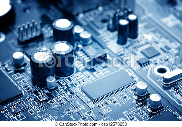 microchip - csp12578253