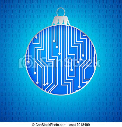 Microprocessor circuitry. - csp17018499