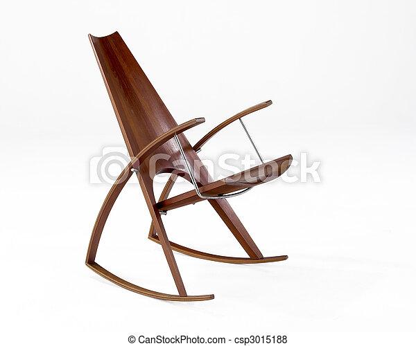 mid century modern rocking chair mid century modern design iconic