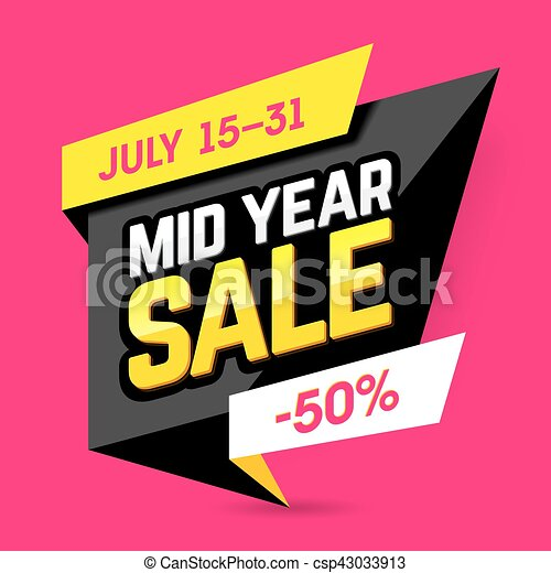f210a3ba91c7a Mid Year Sale banner