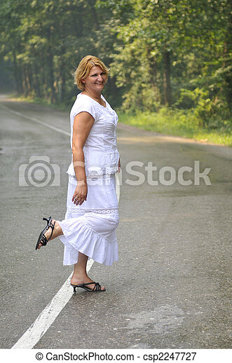 Lesbian nurse uniform