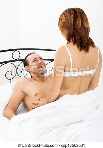 middle aged sex pics