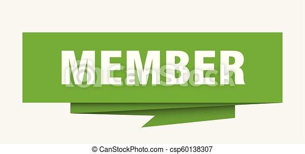 miembro - csp60138307