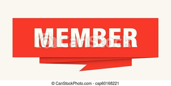 miembro - csp60168221