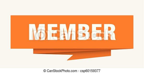 miembro - csp60159377