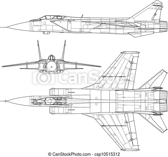 Gear Design Diagram together with File landing gear schematic together with CmV0cmFjdGFibGUtbGFuZGluZy1nZWFyLXNjaGVtYXRpYw besides Landing Gear Wiring Diagram additionally Mig 31 10515312. on file landing gear schematic