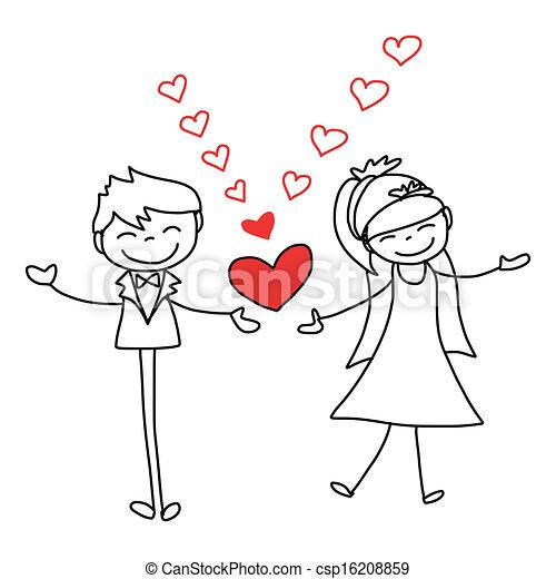 umění milence datování držte se za ruce s někým, koho nechodíte