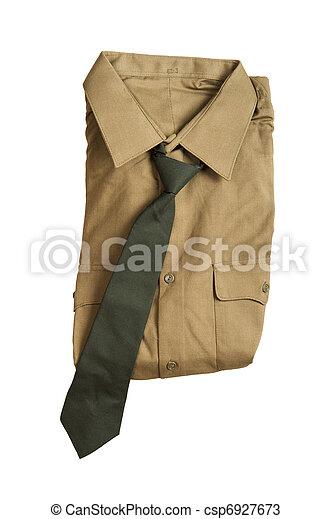 clair et distinctif styles de mode hot-vente dernier militaire, match nul chemise