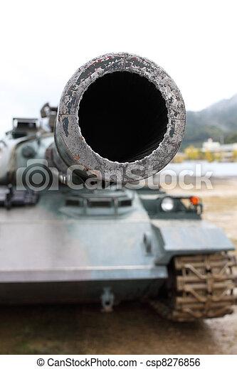militar, tanque - csp8276856