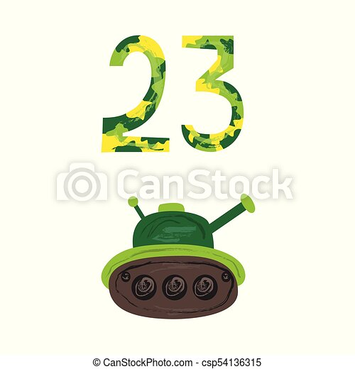 military green tank 23 camouflage numbers icon vector flat rh canstockphoto ie camouflage clip artwizz clipart camouflage border