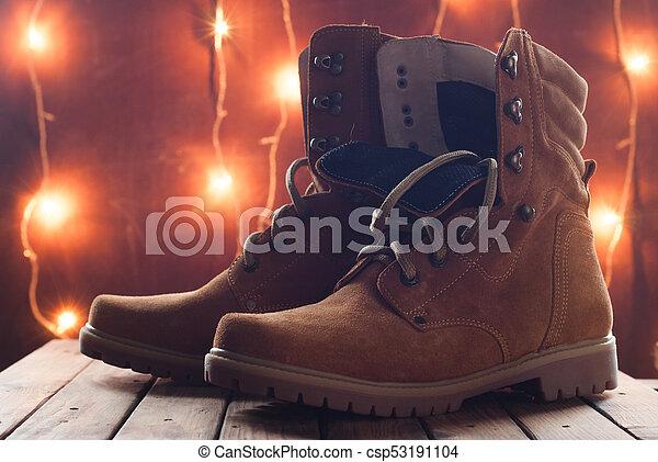 Military shoes 792ceec1c30c