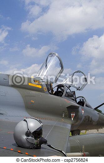 Military - csp2756824