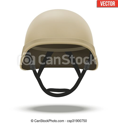 army helmet coloring pages - photo#33