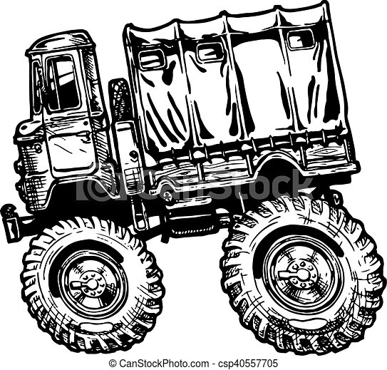 Military Truck Illustrations And Stock Art 1721 Military Truck