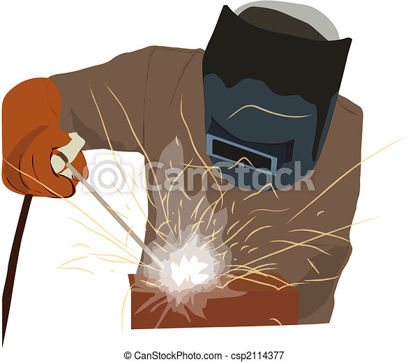 Welding Illustrations And Clipart 9 540 Welding Royalty Free Illustrations And Drawings Available To Search From Thousands Of Stock Vector Eps Clip Art Graphic Designers
