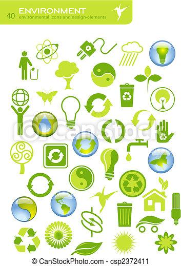miljö - csp2372411