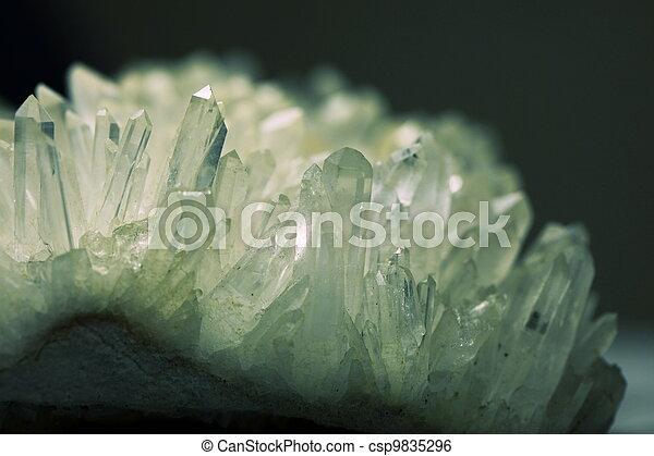 minéral - csp9835296