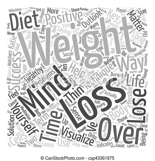 30 days fat loss challenge photo 4
