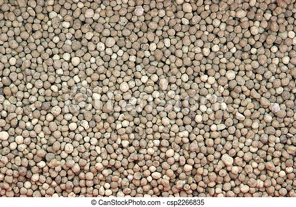 mineral fertilizer 06 - csp2266835