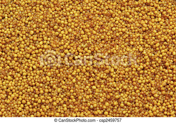 mineral fertilizer 07 - csp2459757