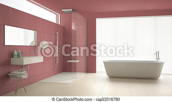 Vasca bagno cabina doccia usato vedi tutte i prezzi