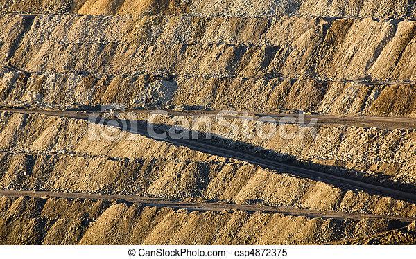 Mining - csp4872375