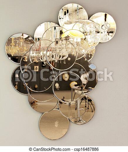mirror - csp16487886
