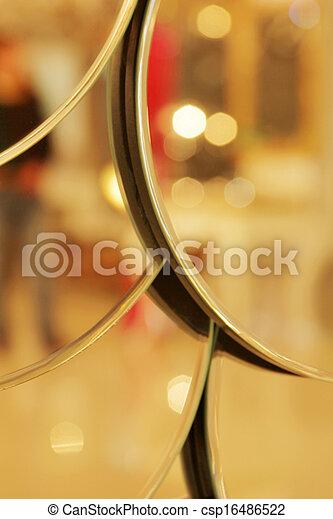 mirror - csp16486522