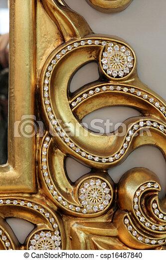 mirror - csp16487840