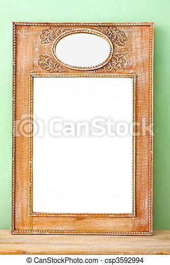 Mirror - csp3592994