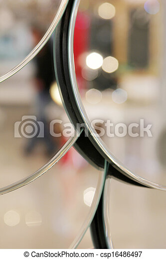 mirror - csp16486497