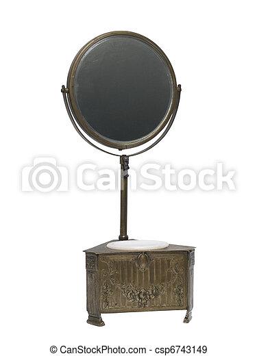 Mirror - csp6743149