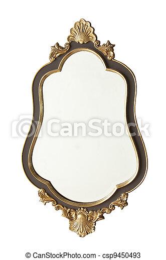 mirror - csp9450493