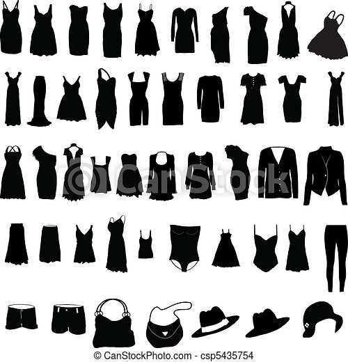 miscellaneous womens clothing silhouettes eps vector ballet clip art free png ballet clip art free download