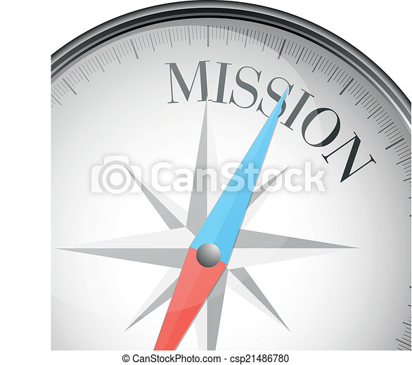 Misión Compass - csp21486780